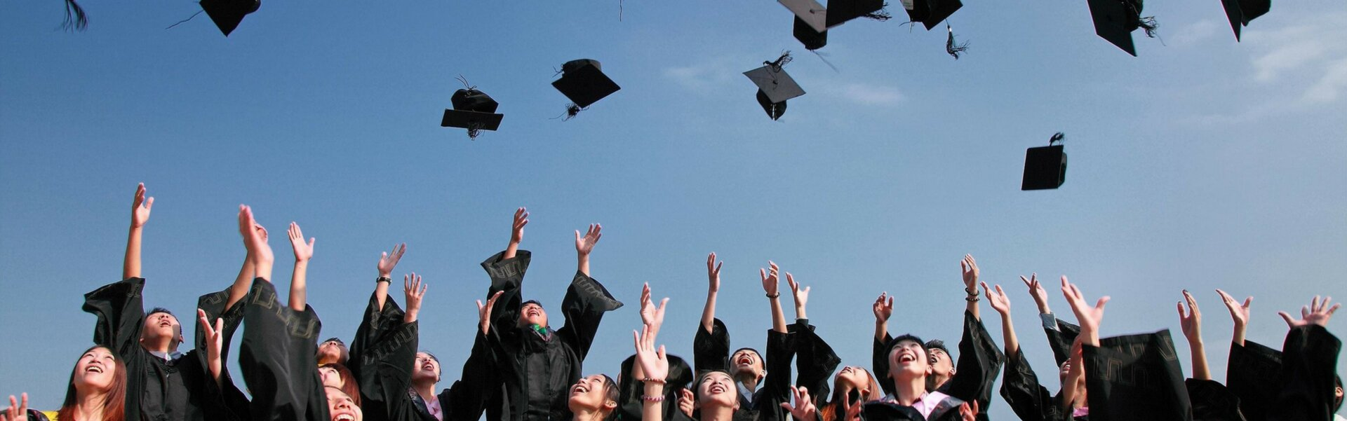 Is An Advanced Degree Worth It? The Key to Staying Motivated