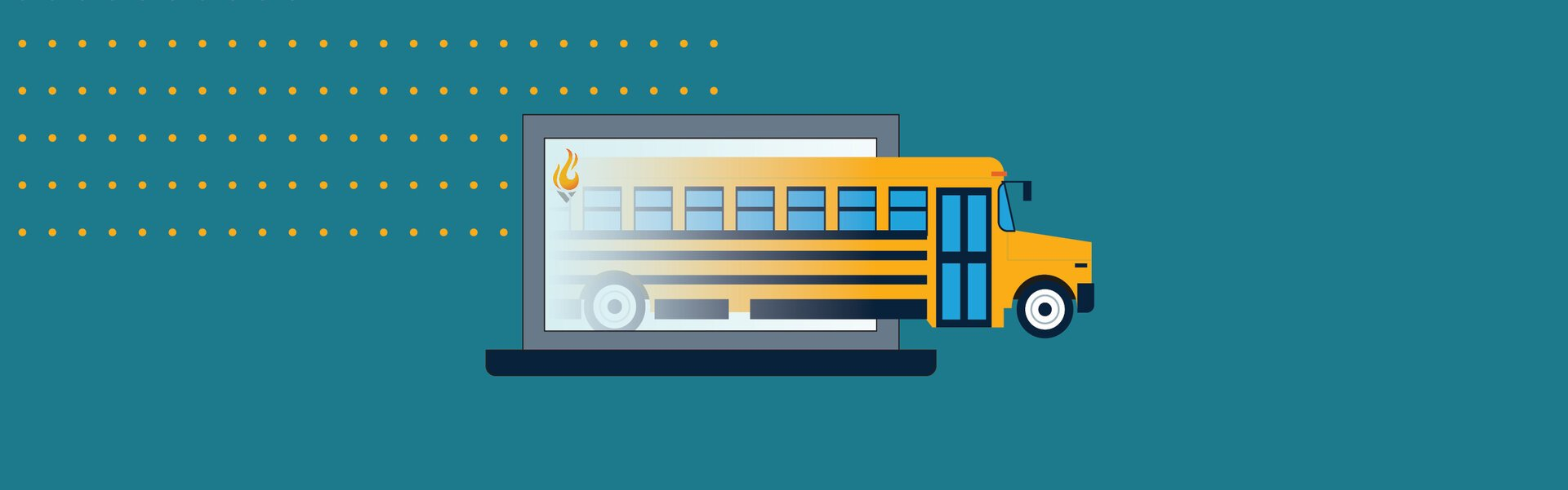 How to Make the Most of Virtual Field Trips