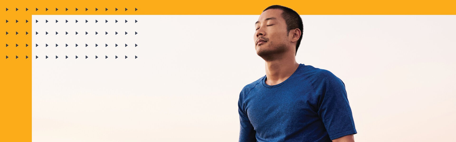 How to Destress Simply By Improving Your Breathing