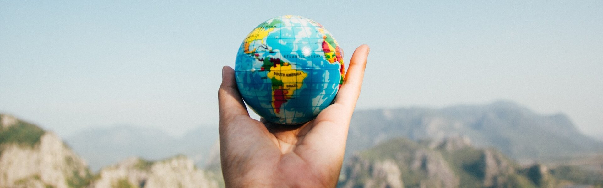 Think Green: How to Help Your Students Put Earth First