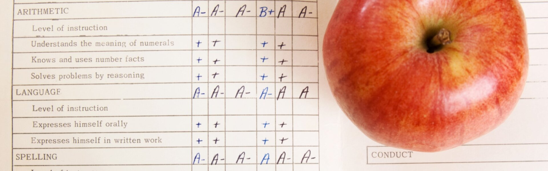 Standards-Based Grading: What Is It and How Can It Help My Students?