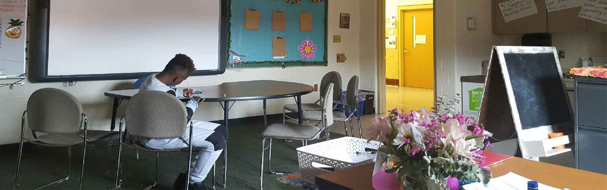 Daylighting Changed My Classroom for the Better– And It Can Help You, Too