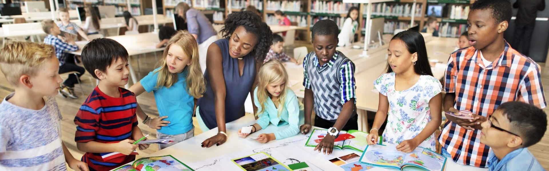 The Pros & Cons of Year-Round School