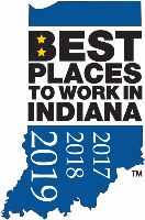ACE is one of the Best Places to Work in Indiana