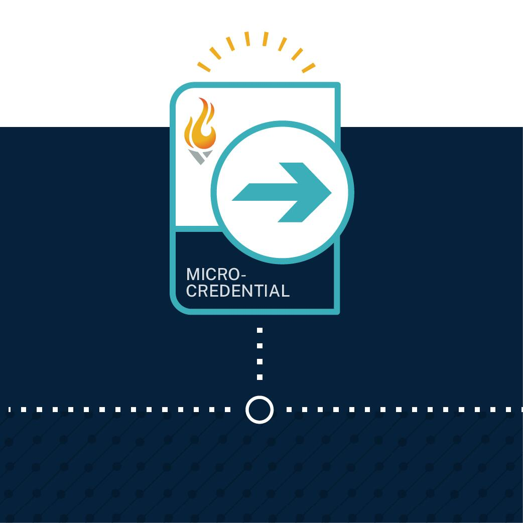 micro-credentials-thumbnail