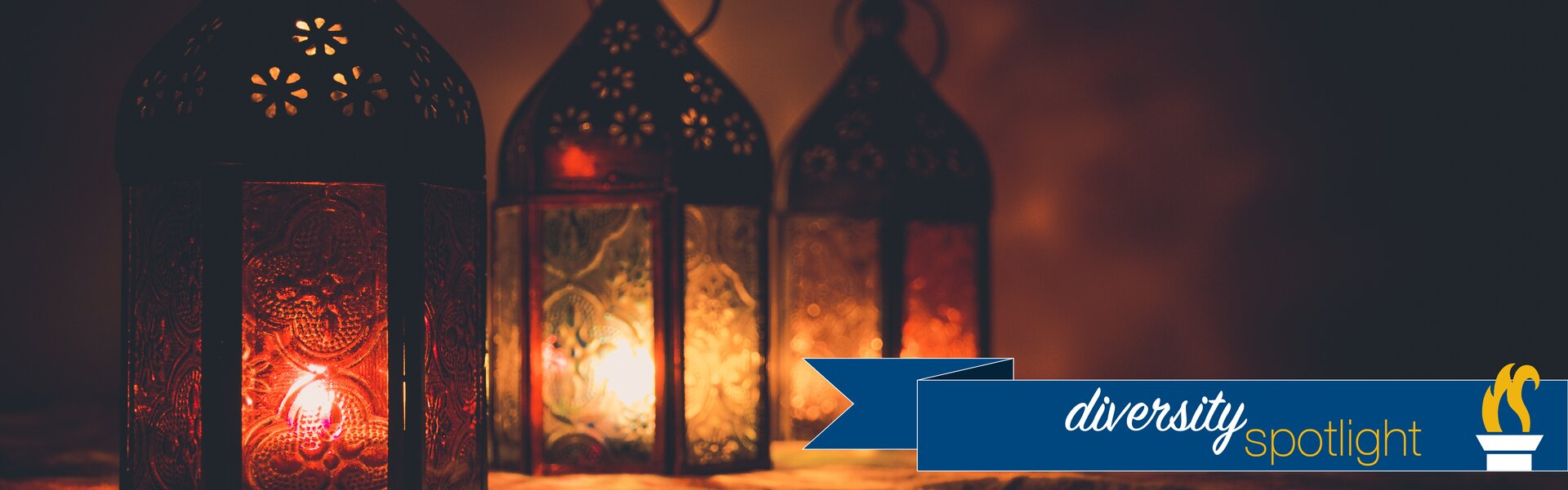 3 Discussion Questions to Introduce Ramadan to Your Students