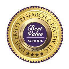 University Research and Review Best Value Schools
